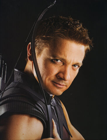 File:Hawkeye Marvel Heroes and Villains Poster Collection.jpg