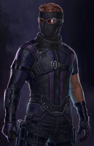 File:Hawkeye CW Costume Concept.jpg