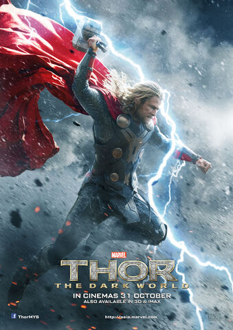 File:THOR-Flying-B.jpg