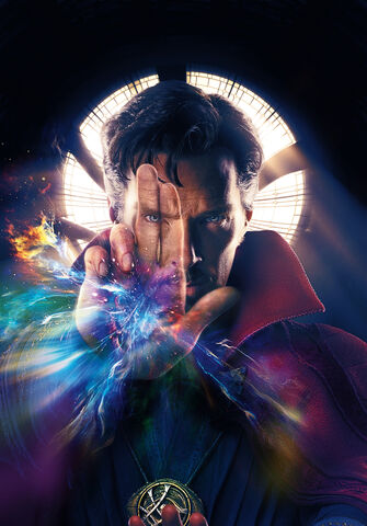 http://vignette3.wikia.nocookie.net/marvelcinematicuniverse/images/8/8a/Dr_Strange_Fuller_Textless_Poster.jpg/revision/latest/scale-to-width-down/335?cb=20160512000840