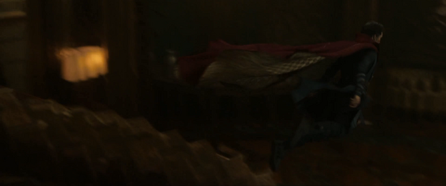 File:DS Promo Clip - Cloak Of Levitation 1.png