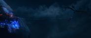SMH Trailer2 61