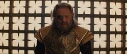 YoungOdin-Thor