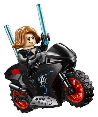 File:Civil War Lego 15.jpg