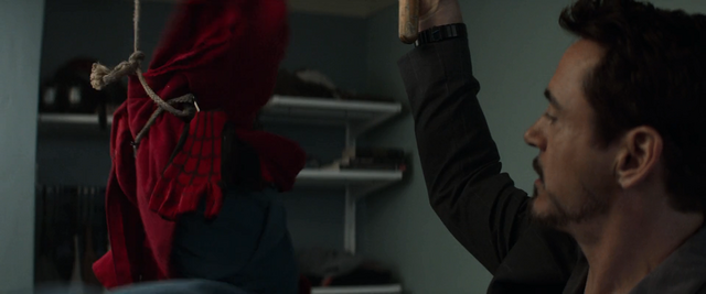 File:Spider-Man First Suit.png