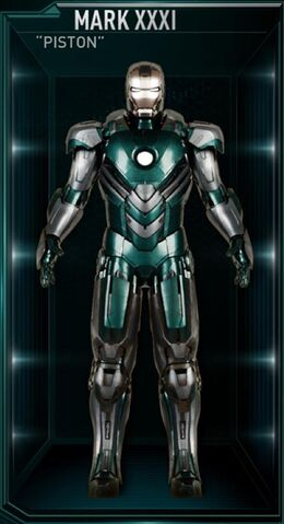 File:IM Armor Mark XXXI.jpg