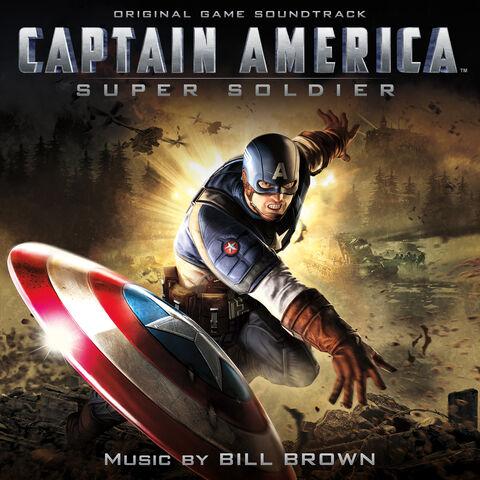 File:Captain America Super Soldier Original Soundtrack.jpg
