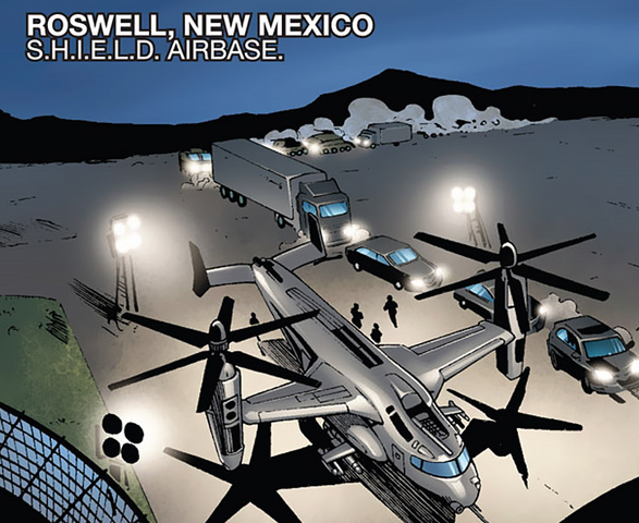 File:Roswell.png