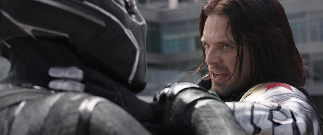 File:WinterSoldier-IDidntKillYourFather.jpg