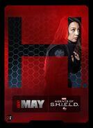 Card02-aos Agent May