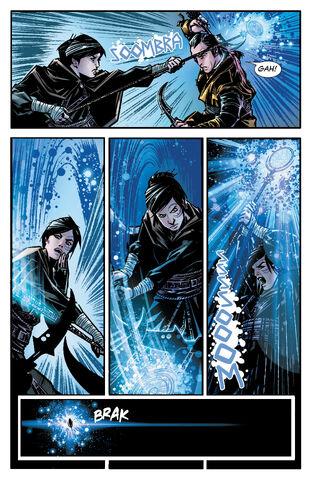 File:Doctor Strange Prelude 9.jpg