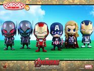 Hot-Toys-Avengers-Age-of-Ultron-Series-1-Cosbaby-002
