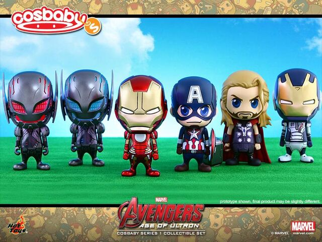 File:Hot-Toys-Avengers-Age-of-Ultron-Series-1-Cosbaby-002.jpg