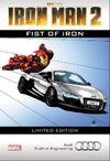 Iron Man 2 Fist of Iron.jpg