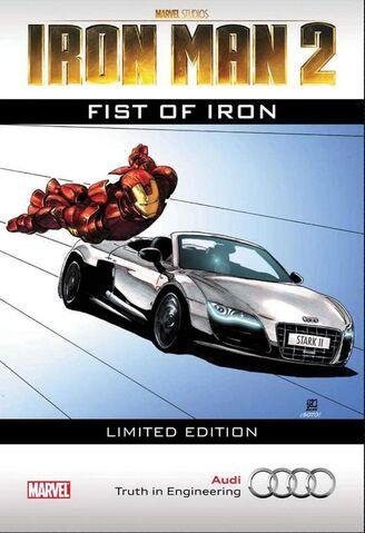 Файл:Iron Man 2 Fist of Iron.jpg
