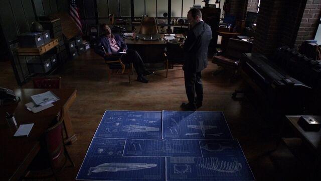 File:SOS Coulson Andrew Blueprints.jpg