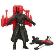 Red Skull Hasbro 1