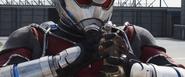 CW Ant-Man 23