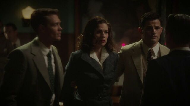 File:Peggy-Carter-Thompson-Sousa-Arrest.jpg