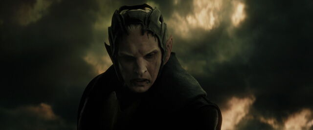 File:Malekith-Explores-his-Home.jpg