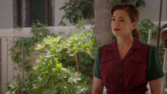 Peggy Carter (2x02) (1)