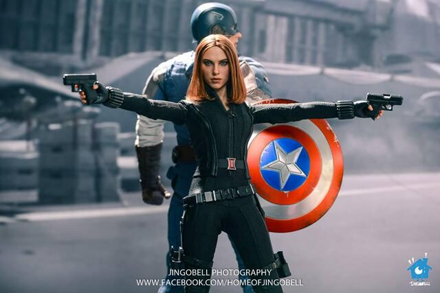 File:Black Widow Hot Toy 1.jpg