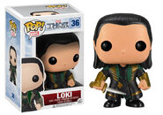 Loki-Movie 2-POP