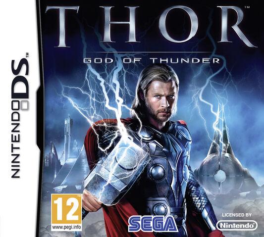 File:Thor DS EU cover.jpg