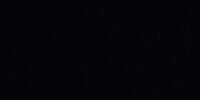 Daredevil (soundtrack)