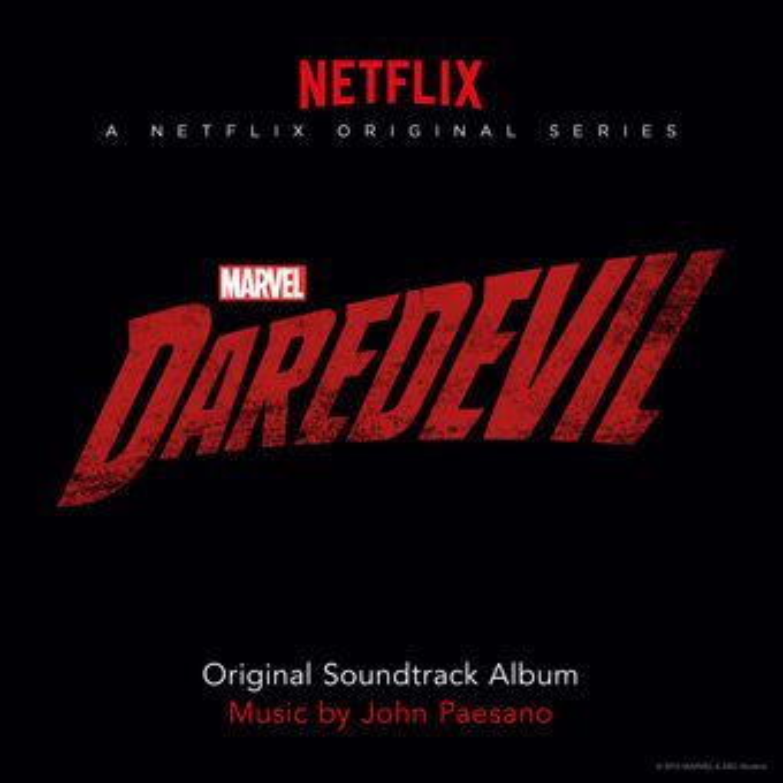 File:DD Soundtrack.jpg