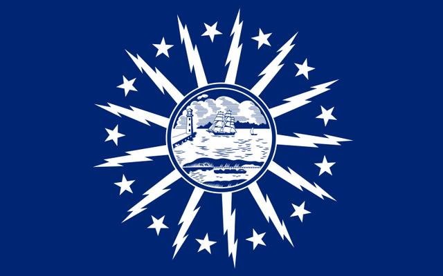 File:Flag of Buffalo.png