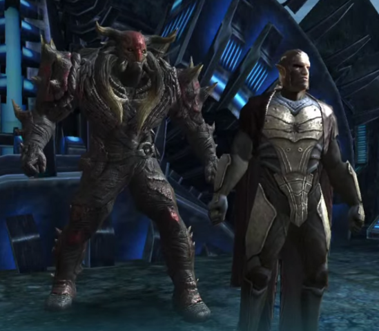 File:Malekith and Algrim game.png