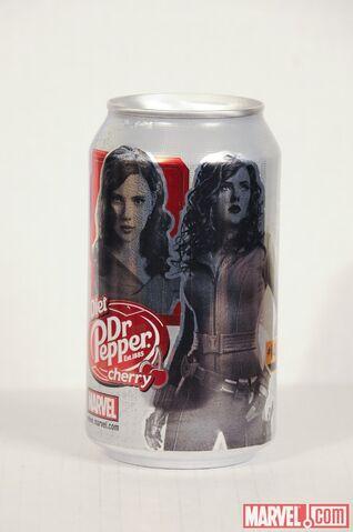 File:Dr Pepper IM2 can 11 - Black Widow.jpg