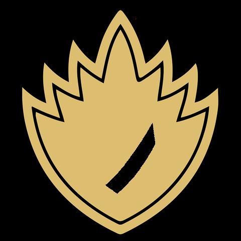 File:GuardiansoftheGalaxy-Logo.png