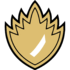 GuardiansoftheGalaxy-Logo