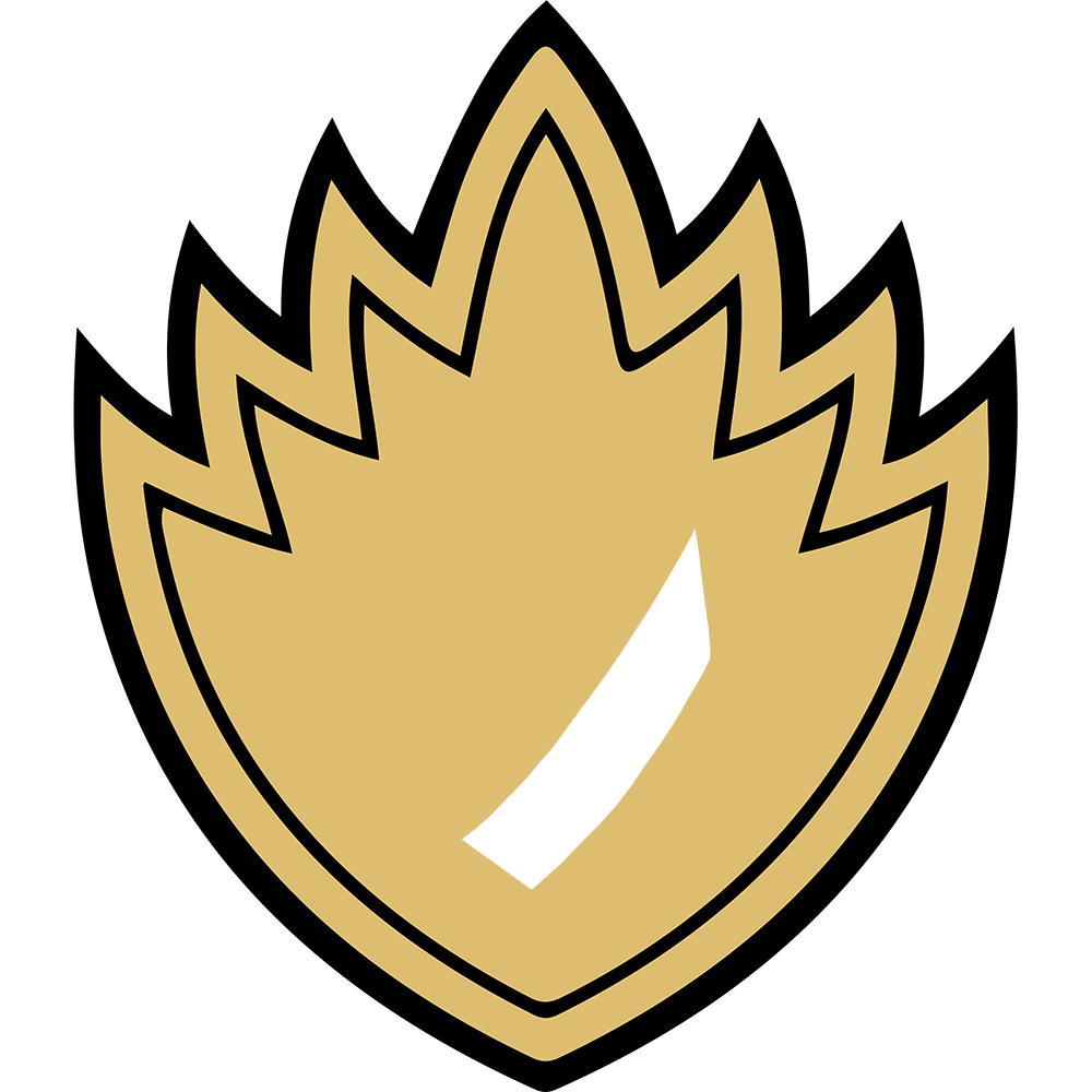 Файл:GuardiansoftheGalaxy-Logo.png