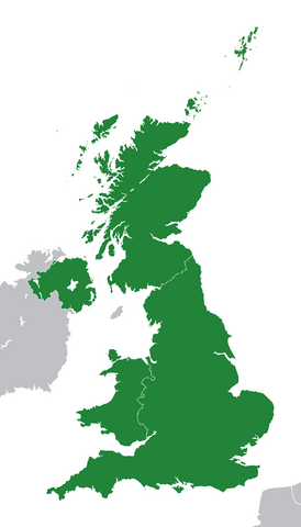 File:Map of the United Kingdom.png