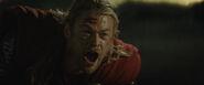 Thor-Noooooooo-TTDW