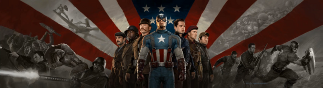 File:CAWS Smithsonian Captain America Mural.png