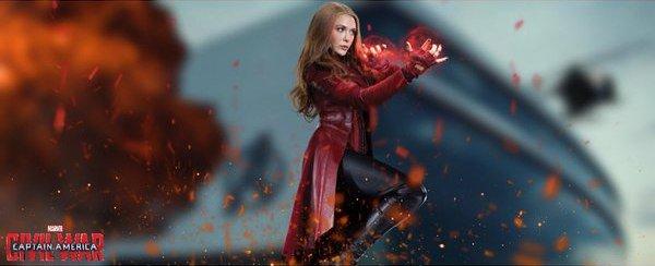 File:Civil War Scarlet Witch banner.jpg