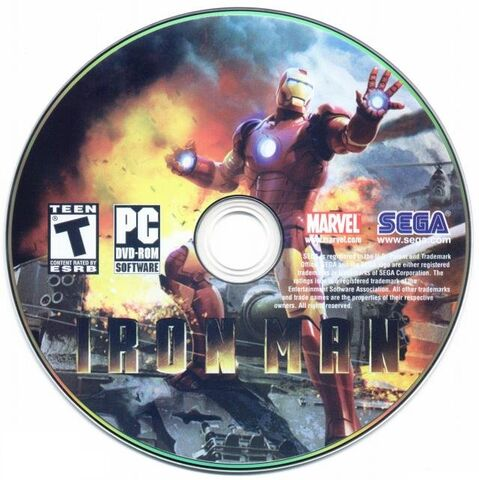 File:IronMan PC US disc.jpg