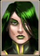 Madame Hydra DS icon
