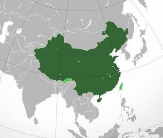File:Map of China.png
