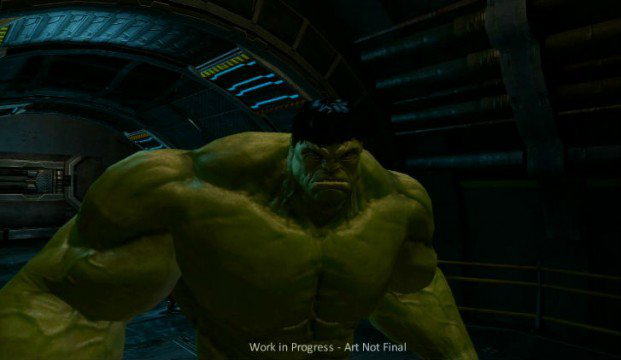 File:Avengers video game 11.png