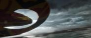 Thor Ragnarok Teaser 63
