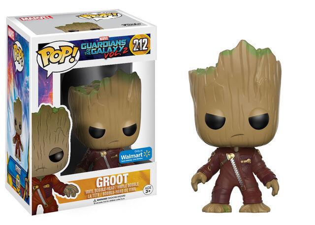File:GOTG2 Funko Groot 2.jpg