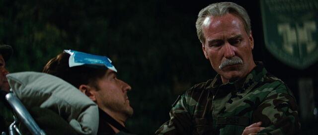 File:General-Ross-Bruce-Banner-Captured.jpg