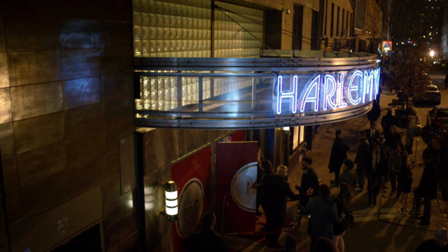 File:Harlem Nightclub.png