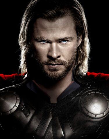 File:Thor 01a3b491.jpg
