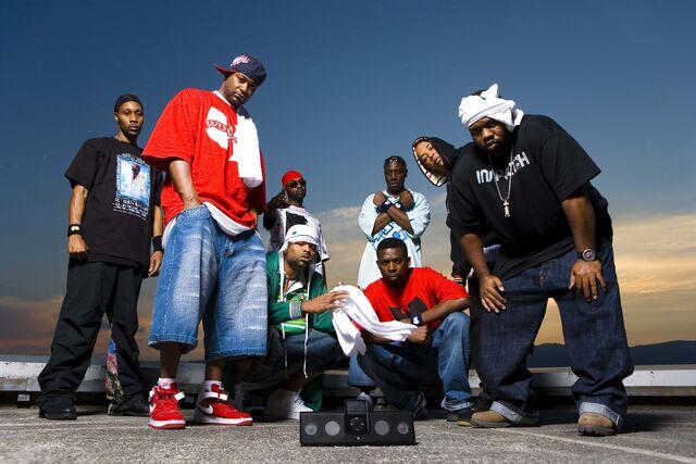 File:Wu-Tang Clan.jpg